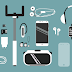 What Are Mobile Accessories?