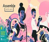 assemble-with-care
