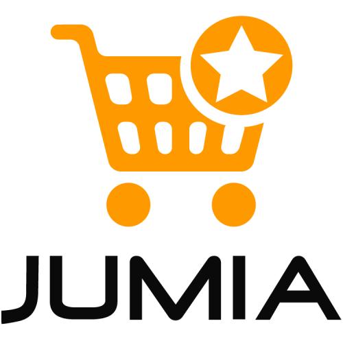 Buy from Jumia