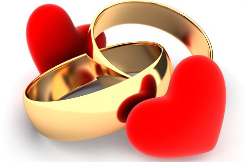 LOVE RING images pictures