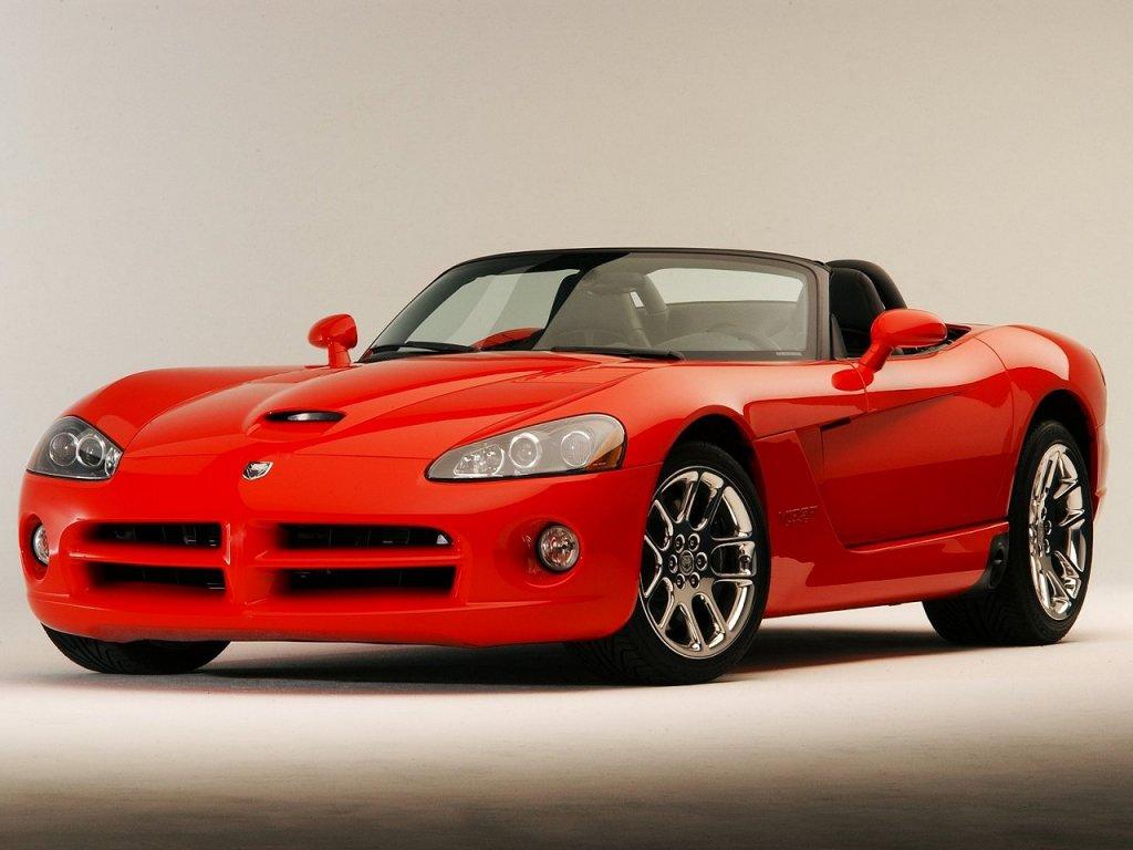 Luxury Vehicle: Luxury Cars News
