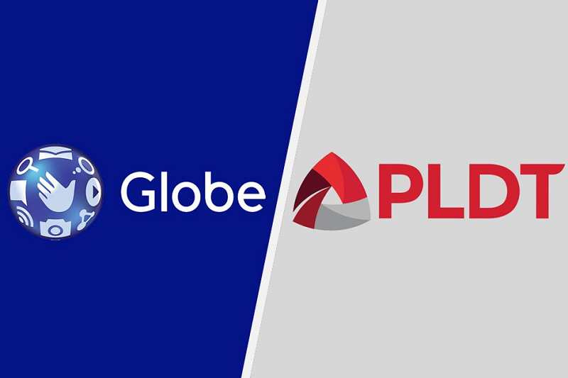 Supreme Court urged to revoke PHP 70-billion telco buyout deal