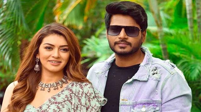 Tenali Ramakrishna BA. BL Full Movie Hindi Dubbed Confirm Release Date