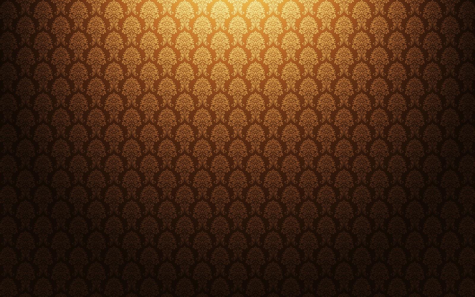 Desktop Wallpaper - Antique WallpapersUkulele Desktop Wallpaper