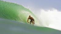 rip curl the search 03