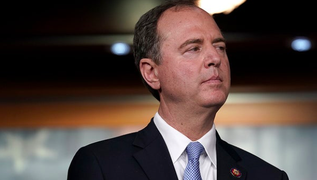 Schiff tells Mueller that DOJ directive should have 'no bearing' on testimony