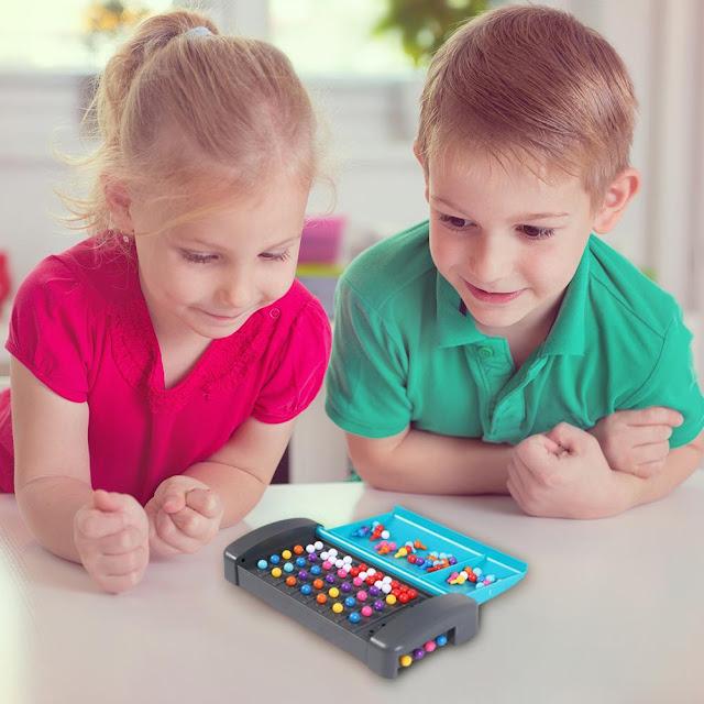 jeux-interactives-enfants