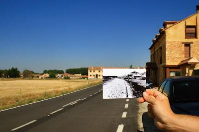 refotografía-carretera-aldeonsancho