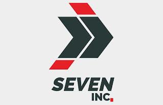Lowongan Kerja Jogja Desainer Grafis di Seven Inc Yogyakarta