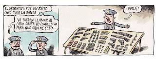 Caricaturas Psicología