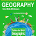 Pakistan And World Geography Easy MCQs Publishers PDF Book Download