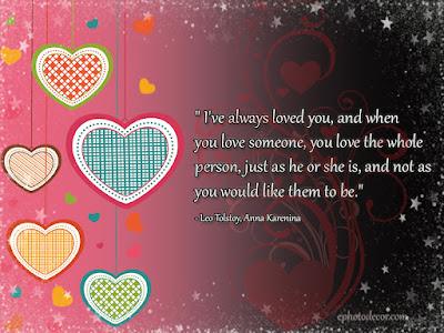 Valentine Day Image 12
