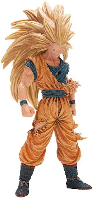 goku-super-guerrero-3