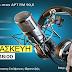 Λαϊκοί Δρόμοι στον ΑΡΤ FM ΠΑΡΑΣΚΕΥΗ 16:00-18:00 επιμελείται και παρουσιάζει ο Στέφανος Φραντζής
