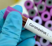 Coronavirus LIVE: Corona infection positive case in Kerala, understudy came back from Wuhan