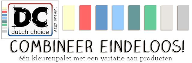 https://winkel.digiscrap.nl/DC-Juli-2019/