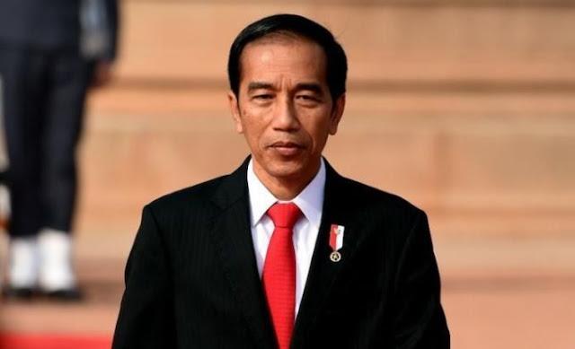 Jokowi Akan Langsung Mengawasi Reformasi Birokrasi Terutama Soal Perizinan