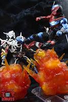 S.H. Figuarts Kamen Rider Evol Black Hole Form (Phase 4) 46