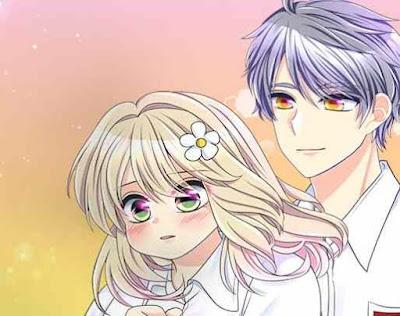 Baca Webtoon Chubbiness Full Episode