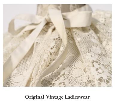 homepage_boutique_new_vintage_onlineshop_original_vintage_ladieswear_brodtischgasse_16_gudrun_bluemel_spitzenbluse_hilde_krahl