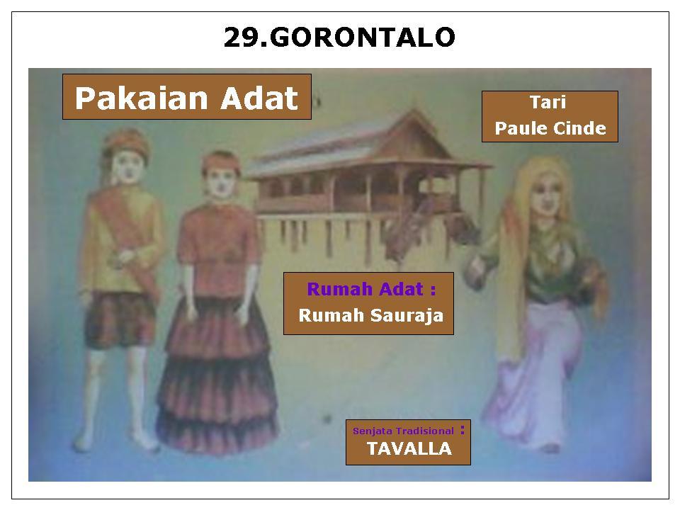 Indonesia ambon manise - 1 9