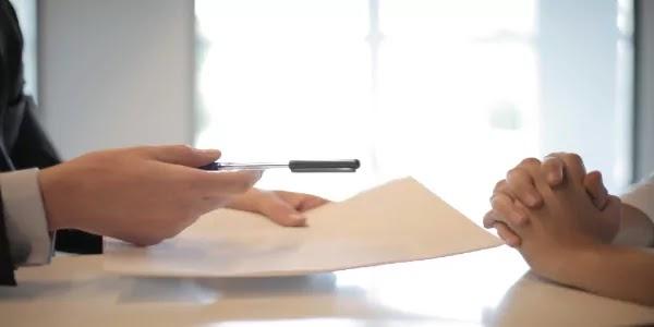 Postmortem Examination | Protocol & Procedure
