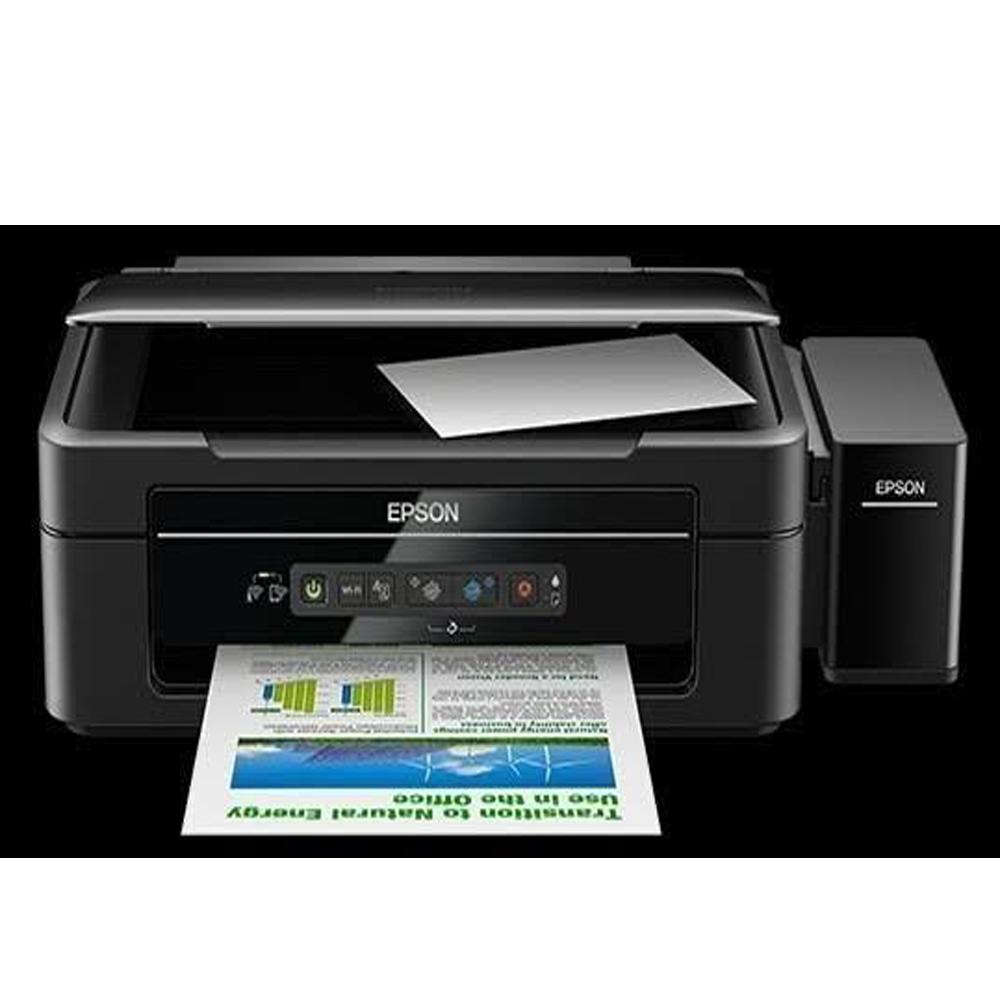 Epson L405 Driver Download Printer Scanner Avaller Com