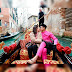 Gambar Terlajak Panas Nabil Dan Isteri Yang Dikecam Netizen