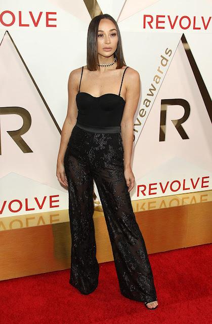 2017-REVOLVE-Awards-13