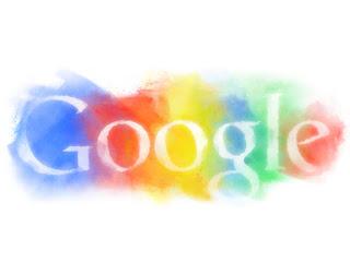 Teknik pencarian di search engine dengan wildcard