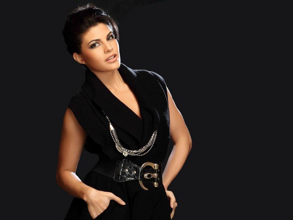 Bollywood Actress Jacqueline Fernandez Hot Picturs