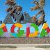 Pese a la pandemia, municipio continúa con promoción turística