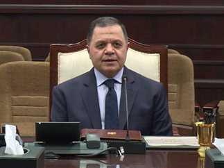 وزير الداخلية يعتمد حركة التنقلات لعام 2021