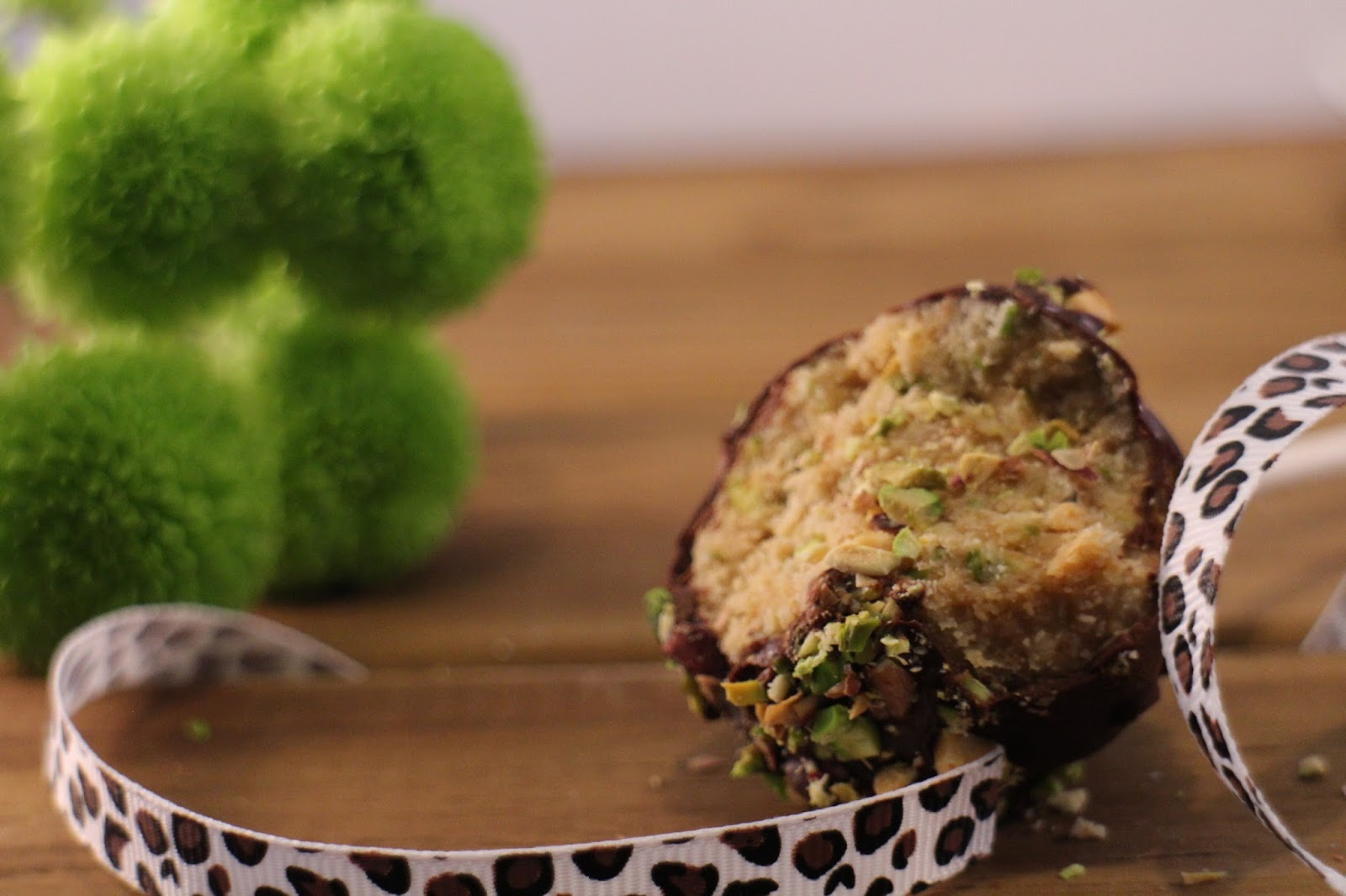 cake-pops-de-pistachos
