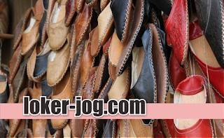 Lowongan Kerja Butik Srikawati Juni 2018 Untuk Pasar Bringharjo