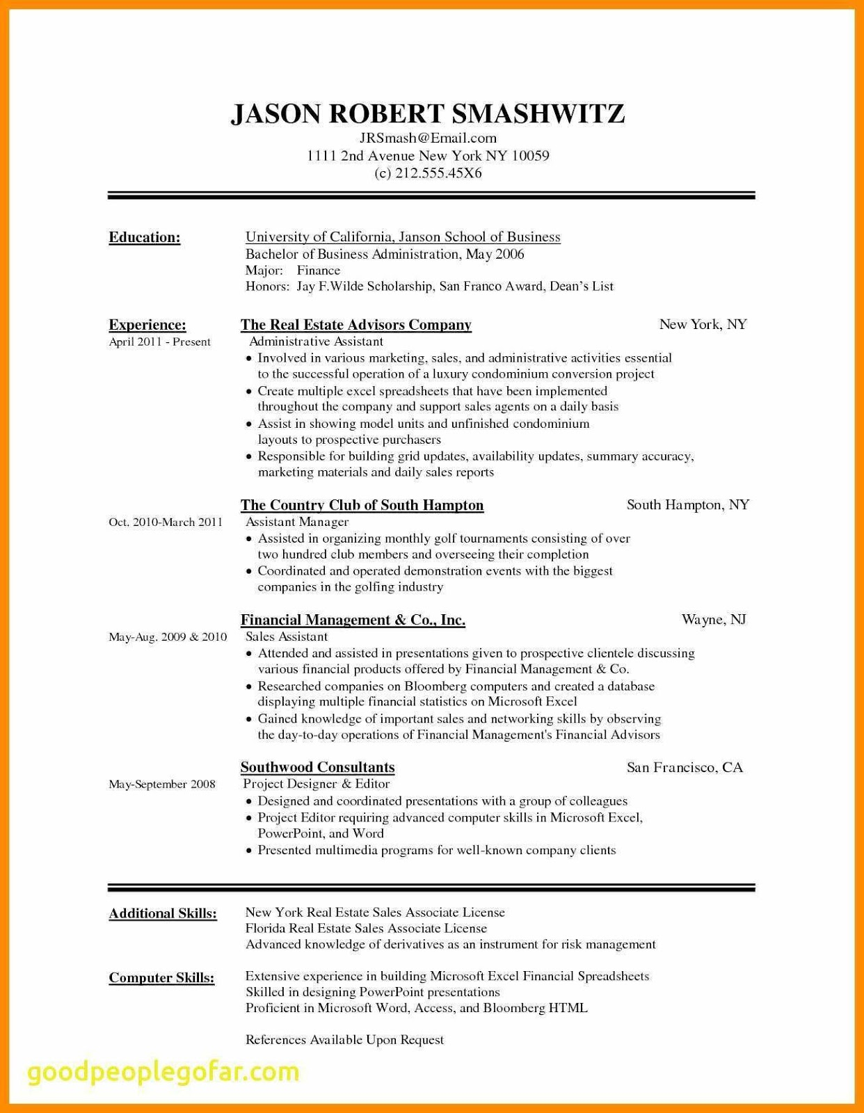 cosmetologist resume example, cosmetologist resume examples newly licensed, cosmetologist resume sample, cosmetologist skills resume example 2019, entry level cosmetologist resume examples 2020, resume example for a cosmetologist, cosmetology resume examples beginners,