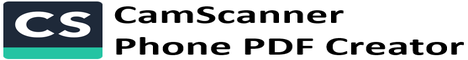 Join CamScanner