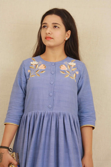 2020- 2021,Top 5 kurti brands in india, voonik latest kurtas kurtis, labelashishkumar. काॅम
