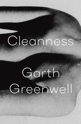 Cleanness Book by Garth Greenwell pdf