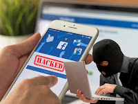 Cara Agar Akun Facebook Tidak Mudah Di Hack