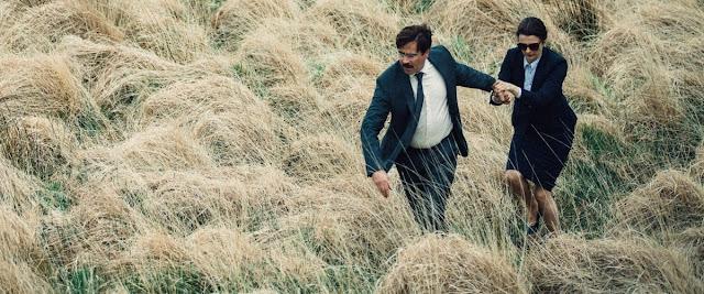 10 أفلام هادئة و بسيطة بصداع نفسي للشخصيات و السيناريو ننصحك بمشاهدتها