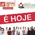 """Carnaval 2020 do Delta começa hoje """"De Volta Atrás do Trio"""""""