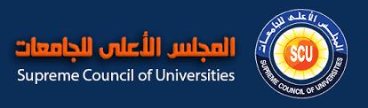 شاهد بالفيديو.. أبرز قرارات وزير التعليم العالى بشأن امتحانات التيرم الثانى