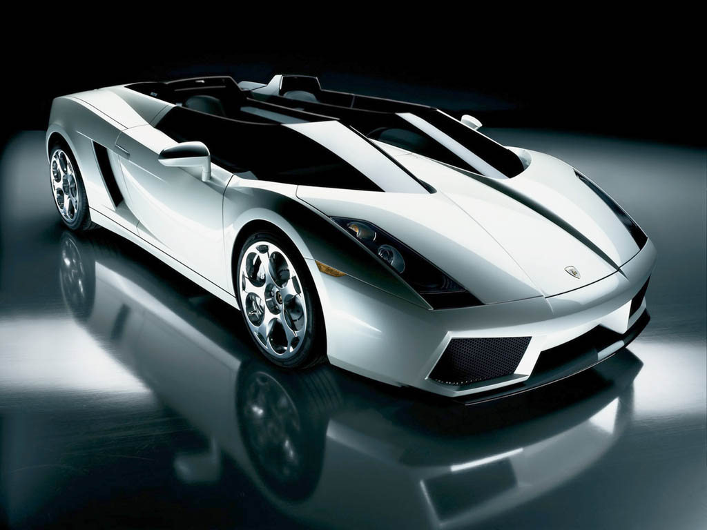 fotos de carros para imprimir fotos do super lamborghini. Black Bedroom Furniture Sets. Home Design Ideas