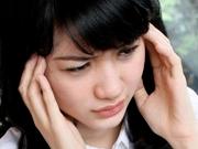 Tips ampuh mengatasi Yang sering lemah-lemah, leti, lesu dan lemas