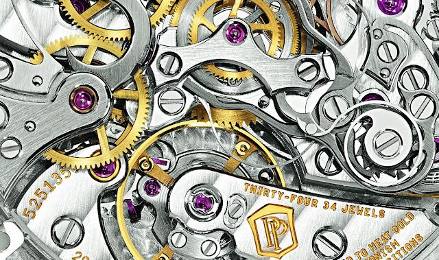 Buongiornolink - Lo sapete perchè i nostri orologi sono indietro di 6 minuti?