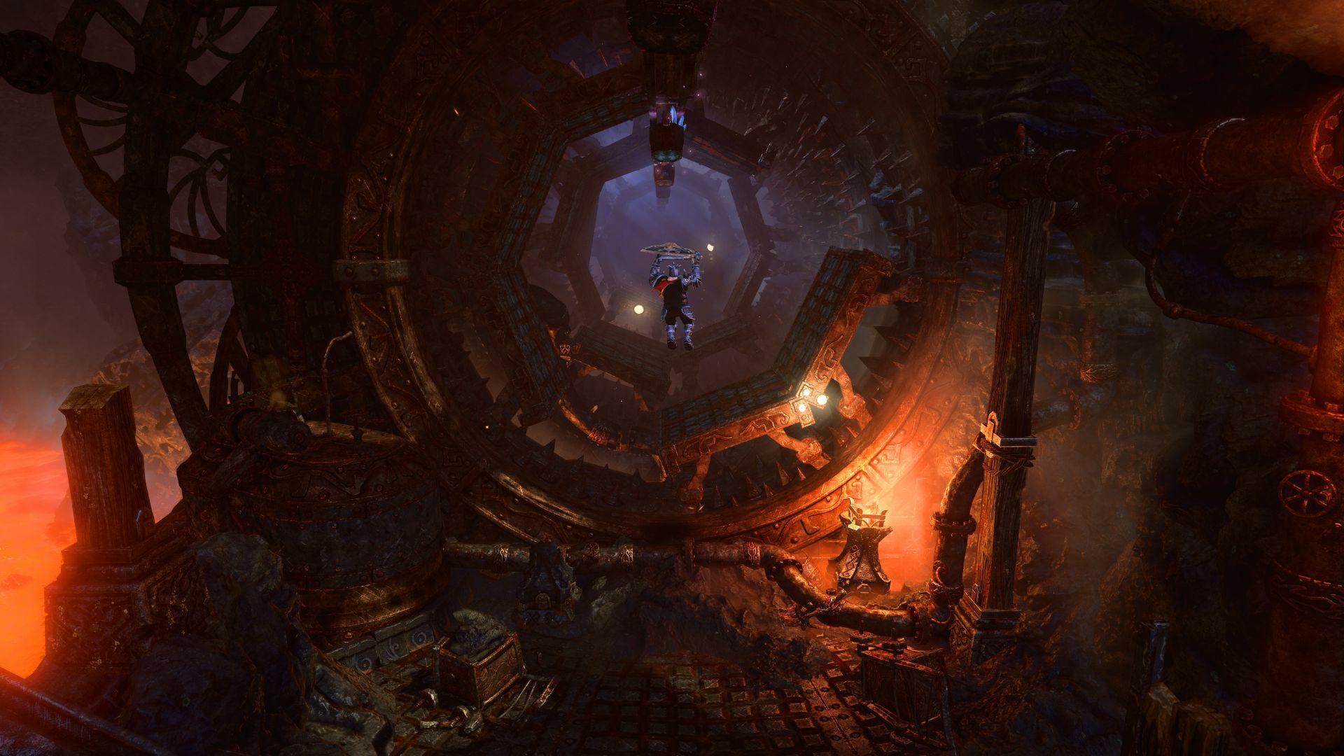 trine-3-the-artifacts-of-power-pc-screenshot-03