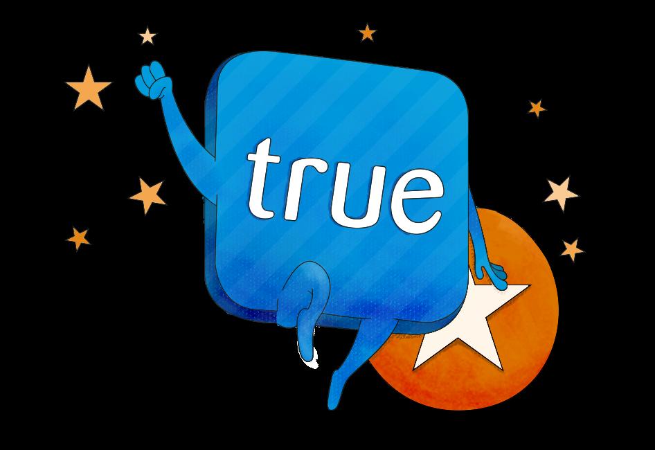 TRUE CALLER PREMIUM TRICK | EARNING RECHARGE