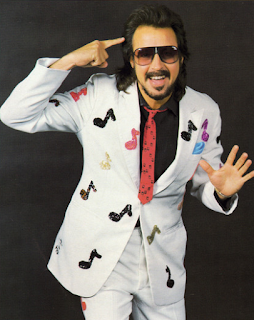 JimmyHart.png