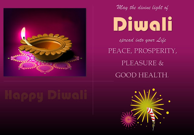 Happy-Diwali-2016-Photos